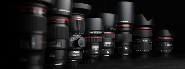 lens fix hay zoom