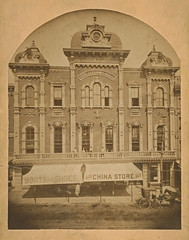 Odd Fellows Hall (c. 1880)
