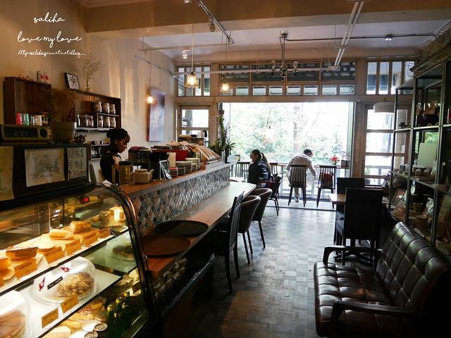 中山站下午茶早午餐推薦光一敘集老房子咖啡 (11)