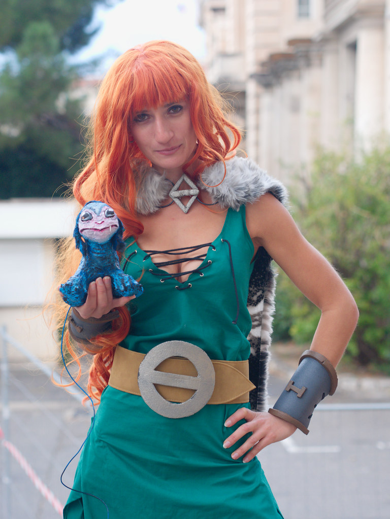 related image - HeroFestival 2016 - Marseille - P1610849
