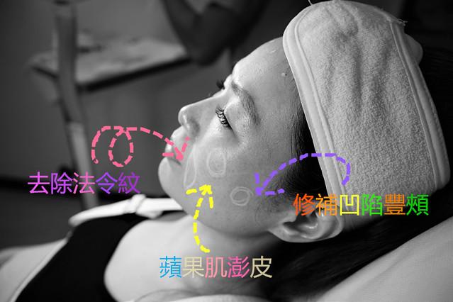 DSC01948 (2)_副本