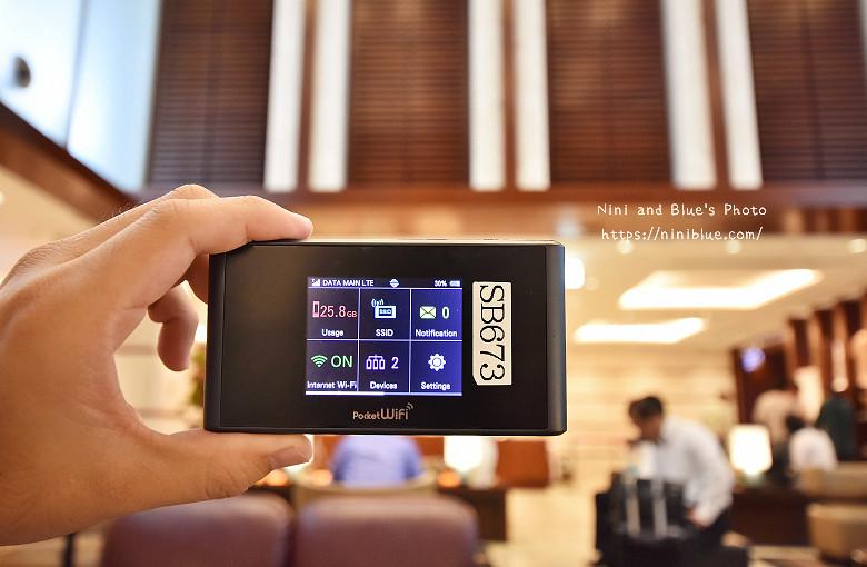 日本wifi機優惠推薦漫遊超人15