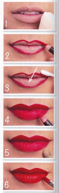 how-to-apply-lipstick-properly-and-professionally-10