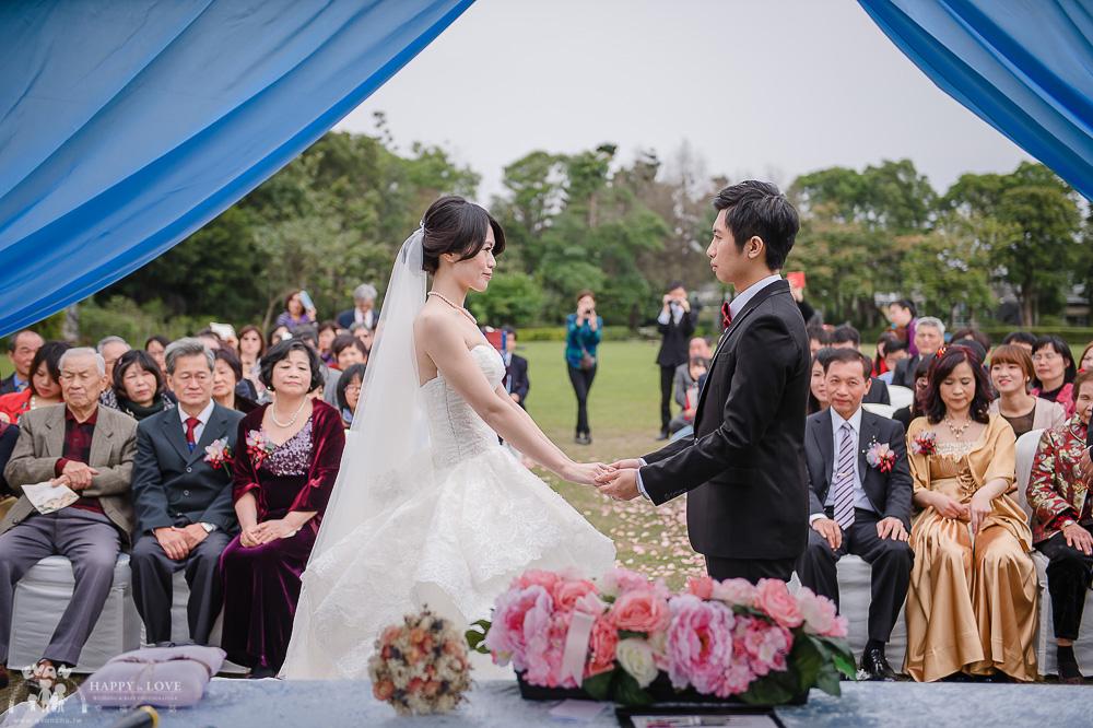 子瑄&睆璿 婚禮紀錄_49
