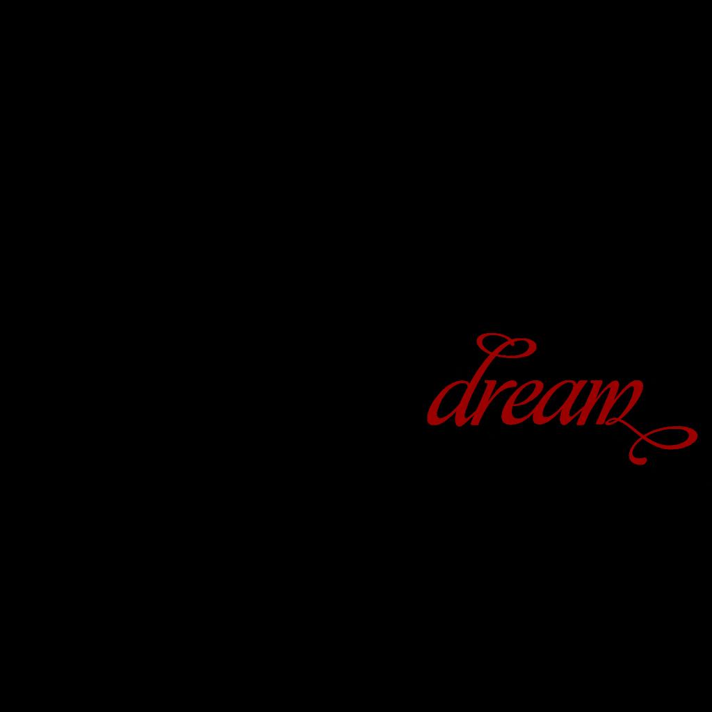 Logo KV