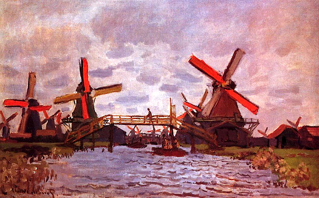 Monet15