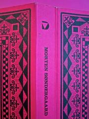 A Vinci, [...], di Morten Søndergaard. Del Vecchio edizioni 2013. Art direction, cover, logo: IFIX. Quarta di copertina, dorso, copertina (part.), 1