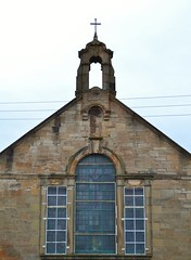 Clydebank United Free Church