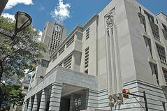 17/05/2014 - DOM - Diário Oficial do Município