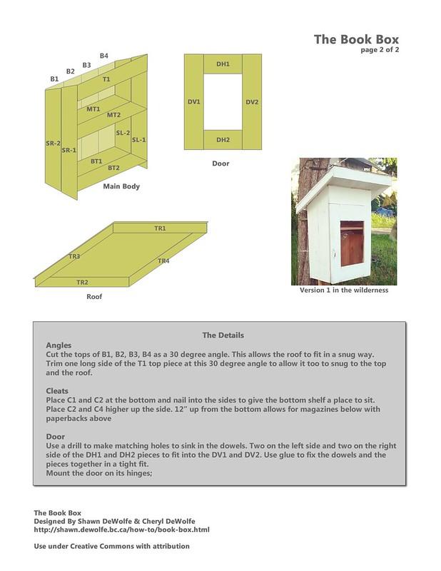 Book Box - Page 2