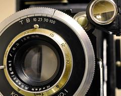 cameras & optics, camera, single lens reflex camera, teleconverter, mirrorless interchangeable-lens camera, lens, camera lens, reflex camera,
