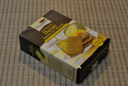 Durian Biscuit1