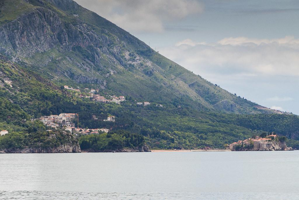 Montenegro-080