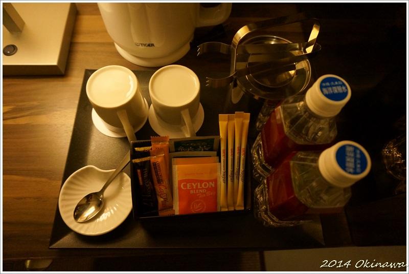mercure hotel 14.JPG