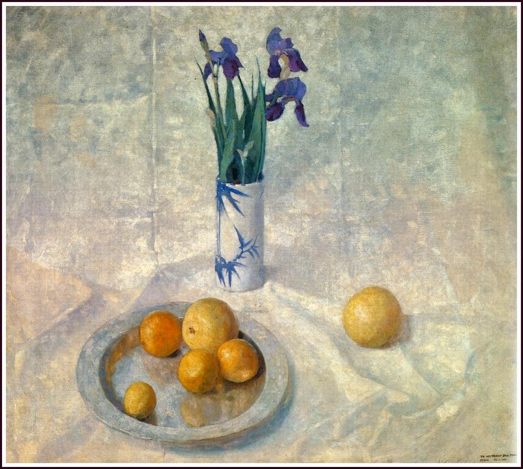 Wyeth15
