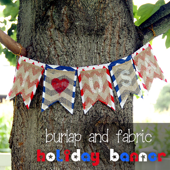 Burlap-and-Fabric-Holiday-Banner-650x650
