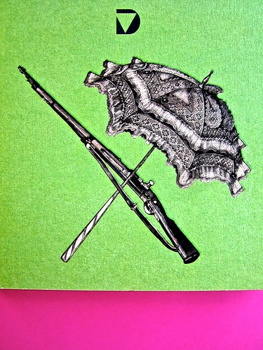 Le ore lunghe, di Colette. Del Vecchio editore 2013. Design, illustrazioni, logo di Mautizio Ceccato | IFIX. Copertina (part.), 2