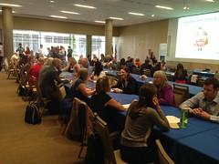 Performance Marketing Summit Denver 2014