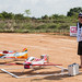2014 FAI Asian-Oceanic Championship for Aerobatic Model Aircraft - F3A - Contest site