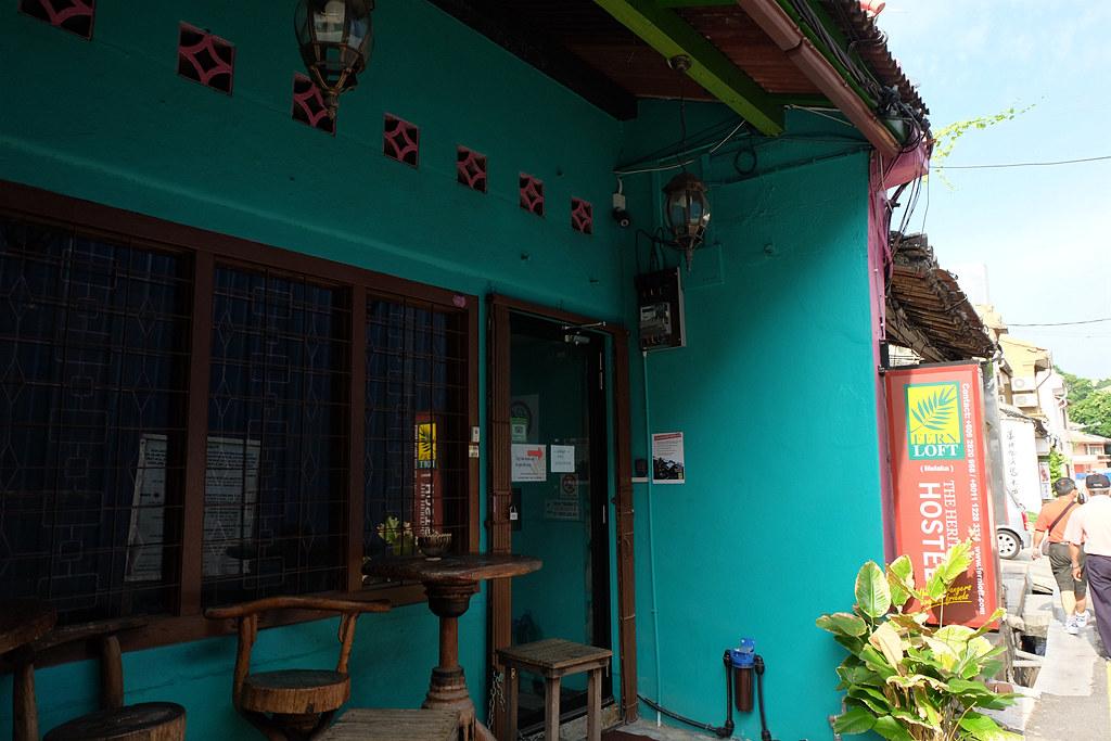 馬來西亞五日遊 Day4