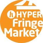 HJ14_fringe