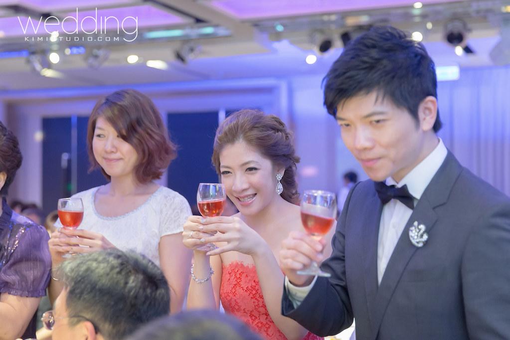 2014.05.25 Wedding-180