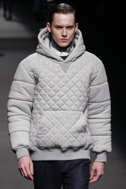 Yulian Antukh(Antuh)3039_FW14 Tokyo MR GENTLEMAN(fashionsnap)