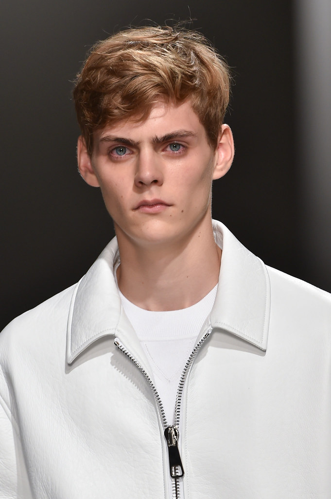 SS15 Milan Neil Barrett102_Mats van Snippenberg(fashionising.com)