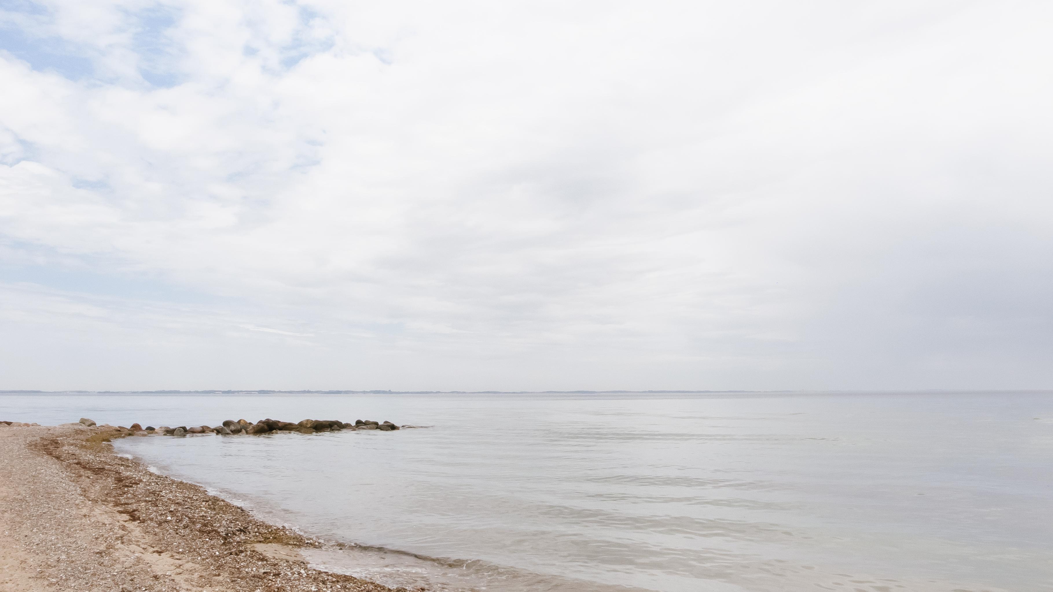 Baltic 4