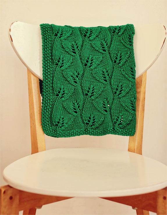 Leafy Greens #1