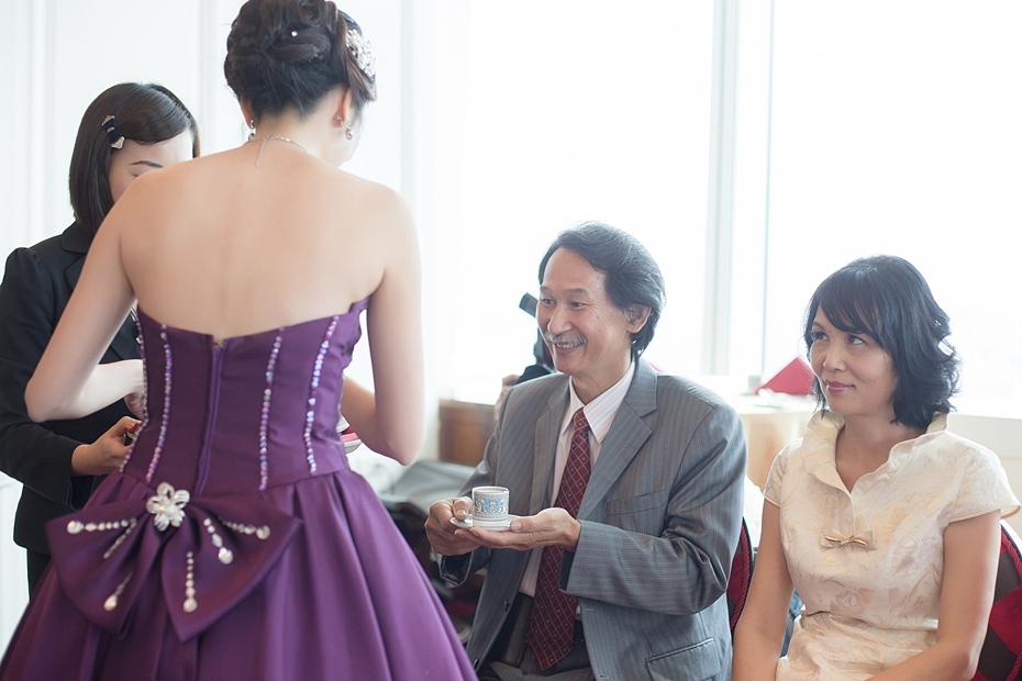 婚禮攝影,台北101,taipei101,頂鮮101,台北婚攝,優質婚攝推薦,婚攝李澤,宜蘭婚攝_031