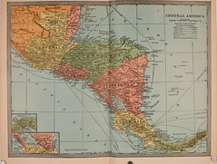 Santa Bárbara Department, Honduras