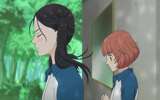 Ao Haru Ride Episode 4 Image 52