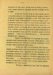 VI/9.c. Hamis papírok kiállítása zsidók számára 7.5_004