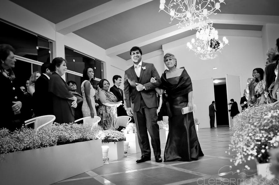Casamento 500 Hotel Golfe Guaratinguetá-50