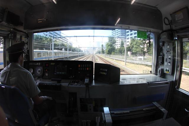 IMG_9815_横須賀PW