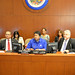Regular Meeting of the Permanent Council, August  8, 2014