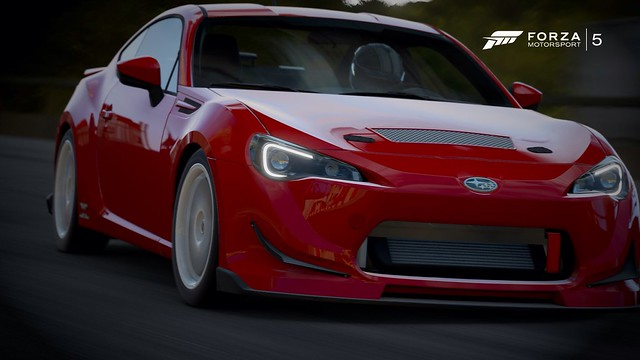 Show Your MnM Cars (All Forzas) - Page 27 14664160494_11dde2eb4c_z