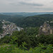 Small photo of Vianden