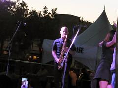 20140718 English Beat in St James Park San Jose CA 19.jpg