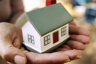 Comprare-casa