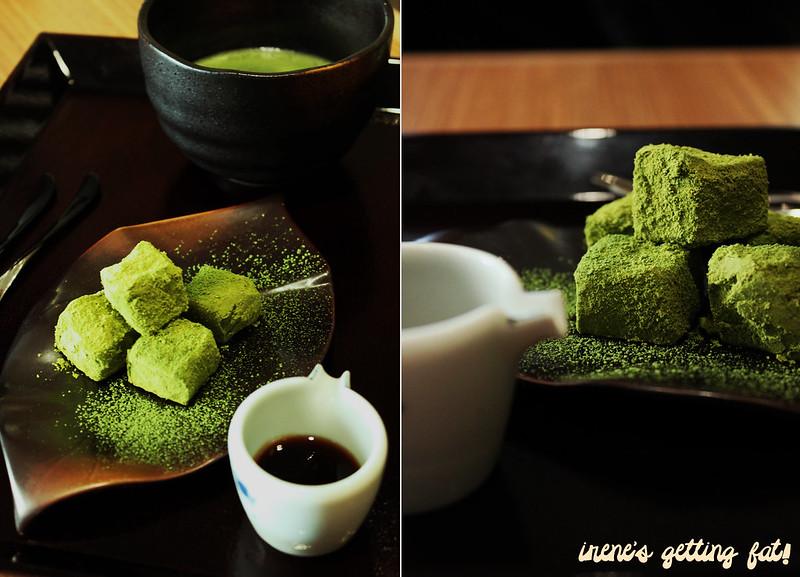 yayoi-matcha-mochi