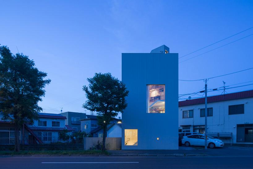 m+o-minatoya-michiyo-and-otsuka-tatsuya-a-little-office-sapporo-designboom-10