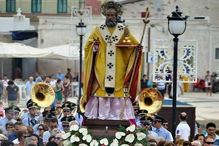 Torre a Mare. Festa San Nicola front (1)
