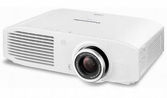 sound box(0.0), projector(1.0), multimedia projector(1.0), electronic device(1.0), multimedia(1.0), video projector(1.0), lcd projector(1.0),