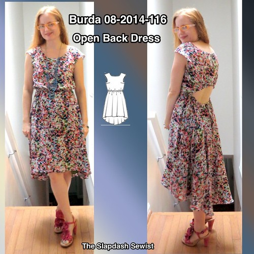 Burda_08-2014-116_Thumbnail