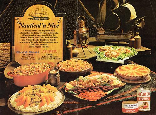 Nautical 'n Nice (1)