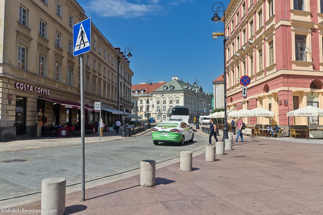 Варшава-18