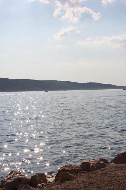 K1600_Kroatien 2014 156