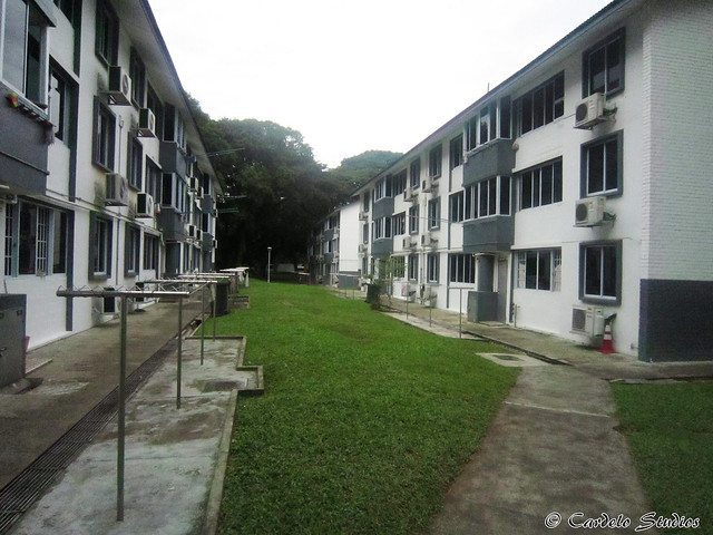 Commonwealth Drive SIT Flats 01